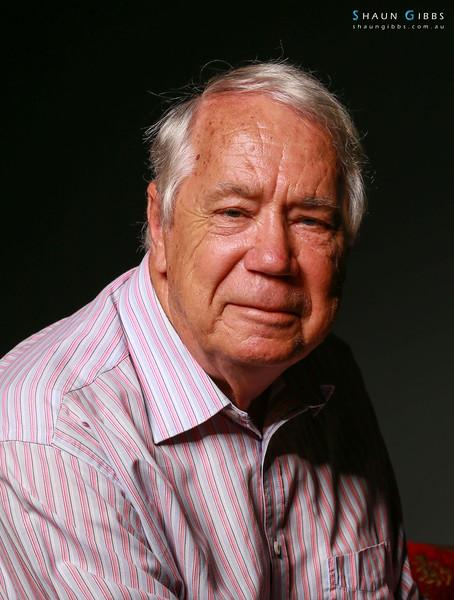 Neil Gibbs Australia Portrait 2014-03.jpg