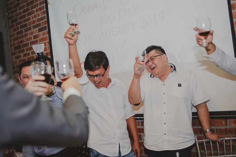 Dennis & Pooi Pooi Banquet-1072.jpg