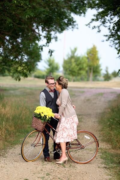 004 home senior wedding engagement couple family sioux falls, sd photographer.jpg