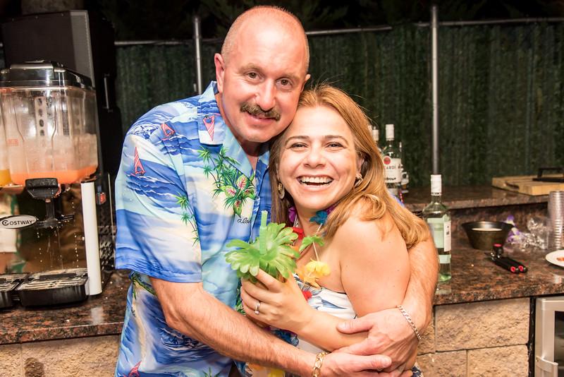 Aloha Birthday Party Cesar LumoBox-184.jpg
