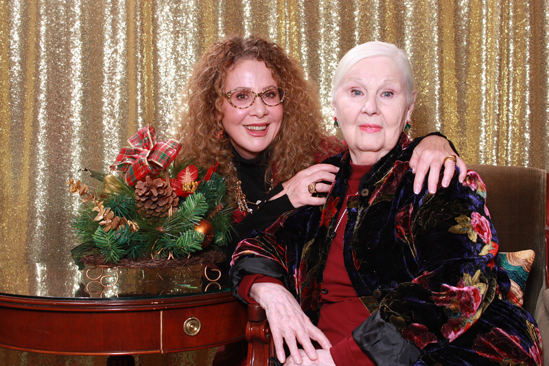 Absolutely Fabulous Photo Booth - (203) 912-5230 -MB20031.jpg