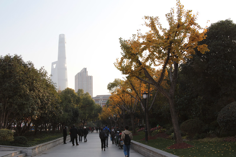 Shanghai - 4.jpg