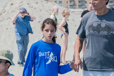 Surf For All - Camp Abilities 7-29-19