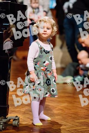 © Bach to Baby 2017_Alejandro Tamagno_Barnes_2017-03-10 016.jpg