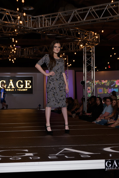 Knoxville Fashion Week Friday-689.jpg
