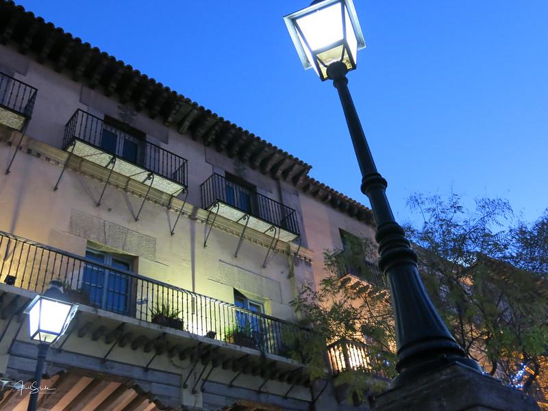 Barcelona December 2013-7.jpg