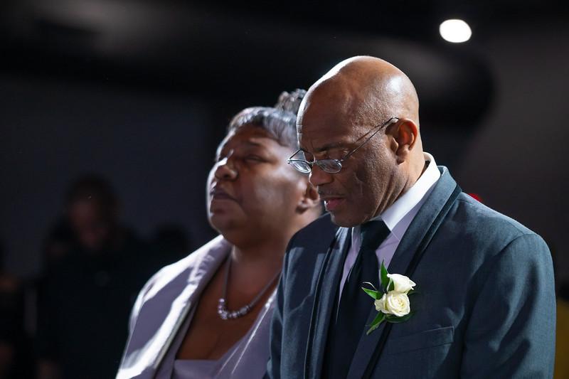 Clay Wedding 2019-00023.jpg
