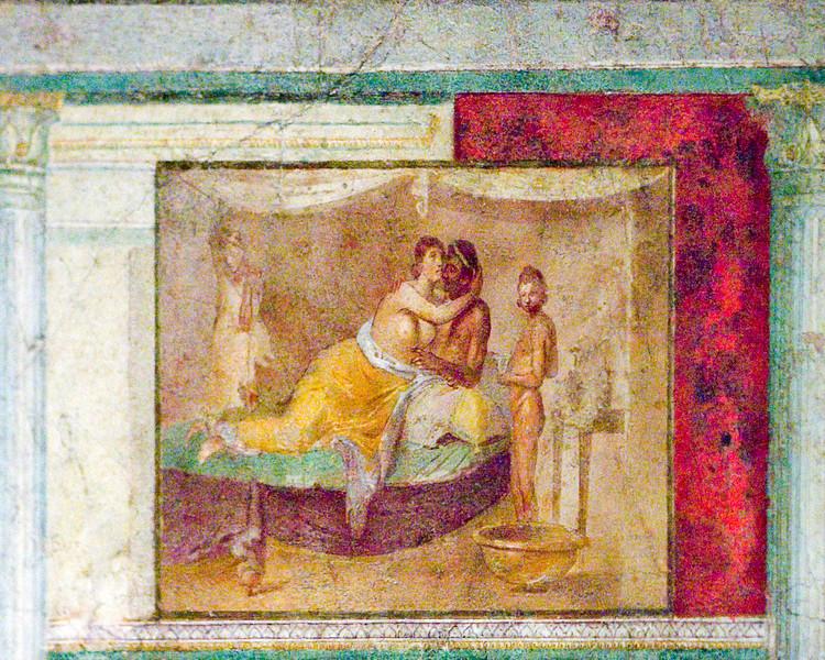 Rome109.jpg