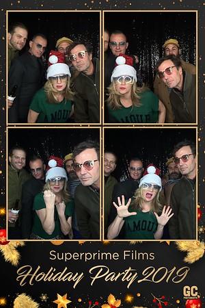 12-19-19 Superprime Films