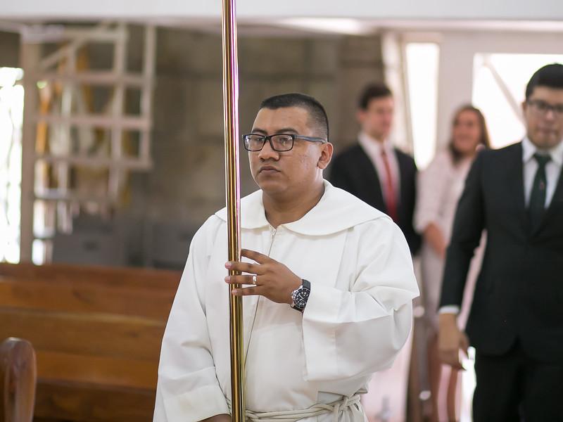 2018.06.01 - Graduación St.Dominic (578).jpg