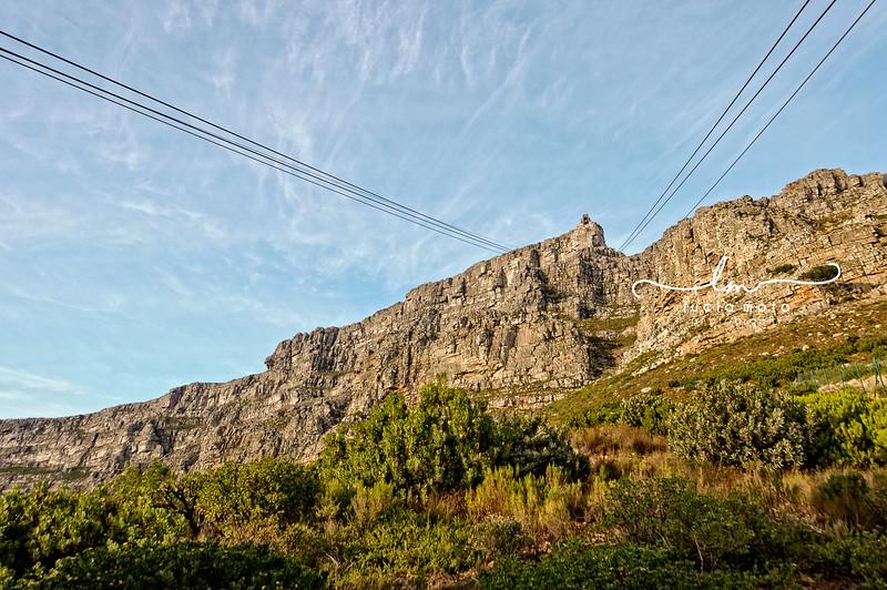 SOUTH AFRICA-17.jpg