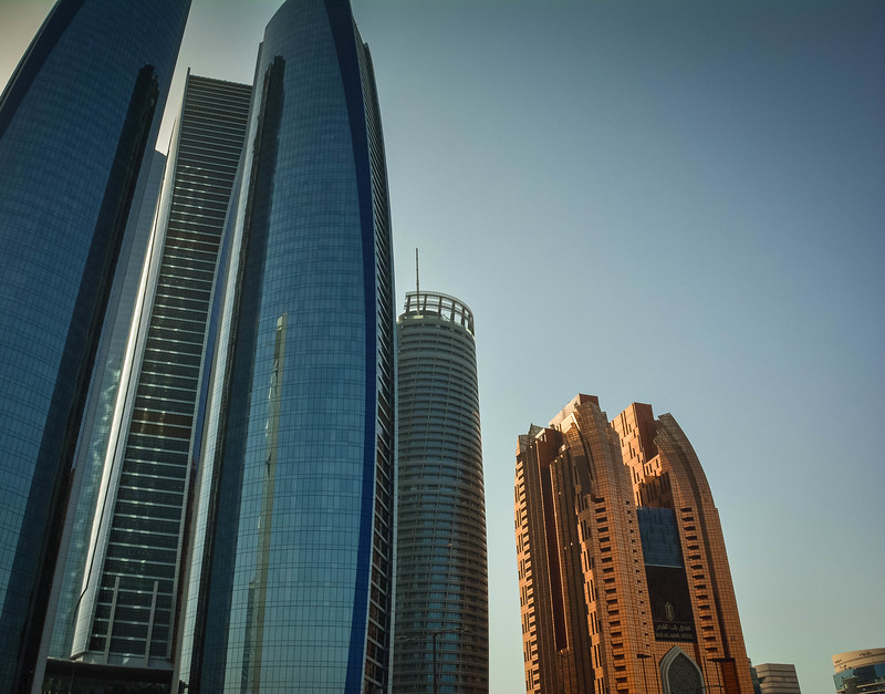 Abu Dhabi-35.jpg