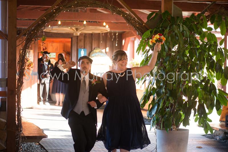 0880_Megan-Tony-Wedding_092317.jpg
