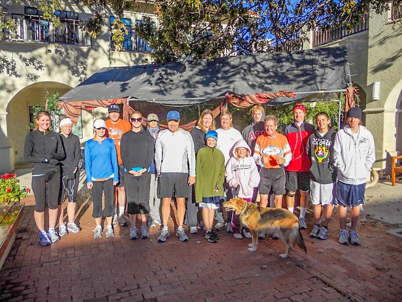 Team HarambeeII 11-27-2010.jpg