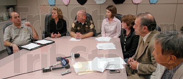 Saturday, October 24, 2009