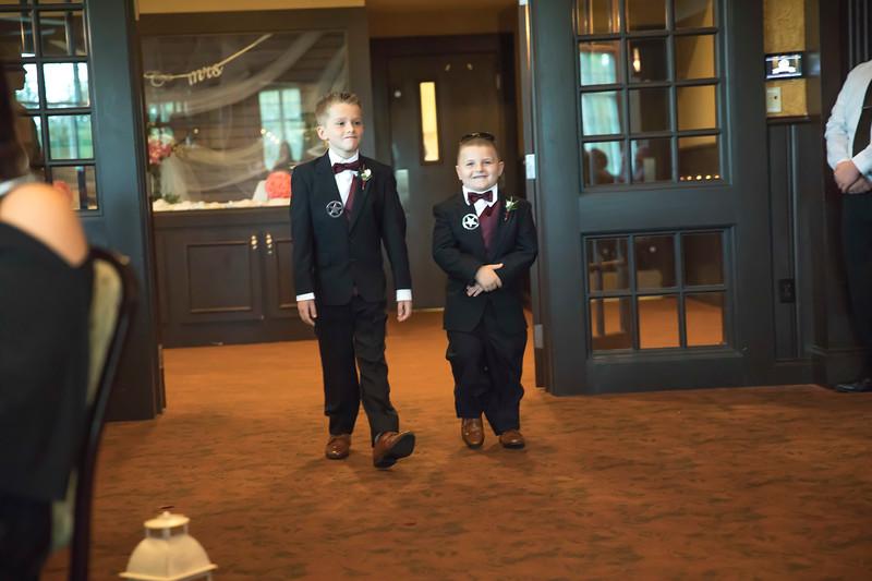 Amanda & Tyler Wedding 0429.jpg