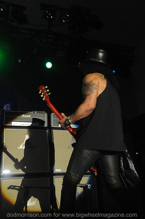 Slash in Edinburgh   2012 by Dod Morrison photography 268.jpg
