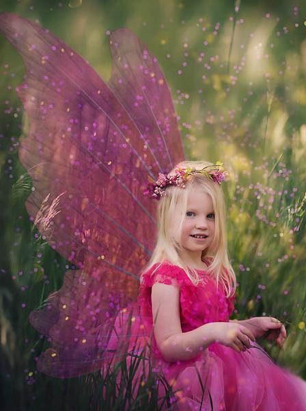 childrens-photography-fantasy-fairies-eastern-iowa-6.jpg