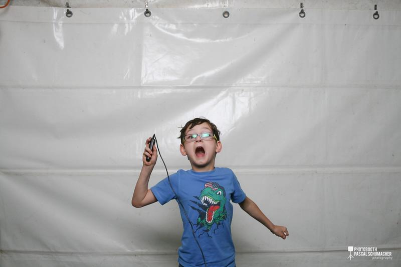 Photobooth-1608.jpg