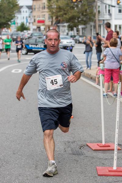 9-11-2016 HFD 5K Memorial Run 0414.JPG