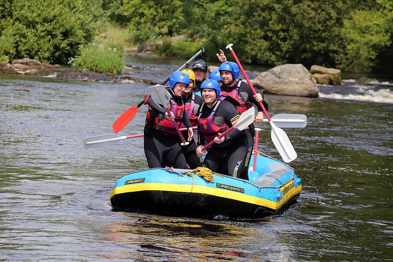 Rafting-0187.jpg