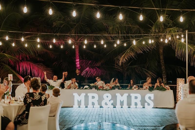 28418_Brittany_Jake_Wedding_Bali (289).jpg