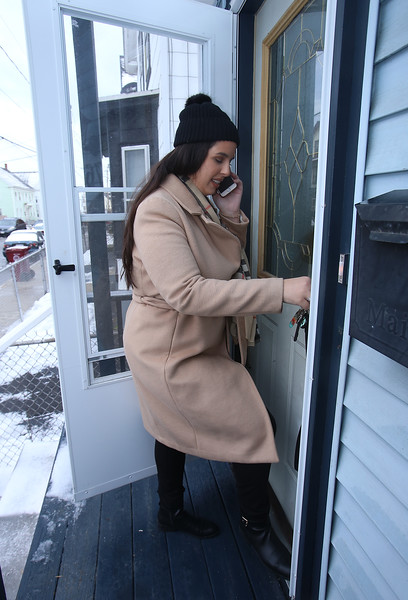 Lowell first time homebuyers 112118