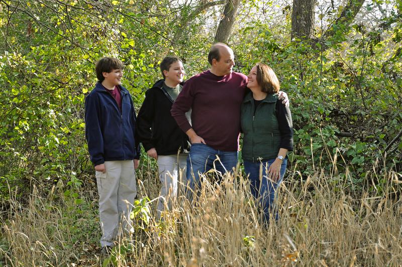 Baldwin Family 11a.jpg