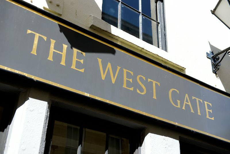 WestGate 59.jpg