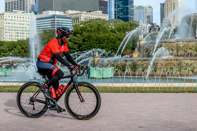 2017 Major Taylor Cycling Club Chicago Member Shoot