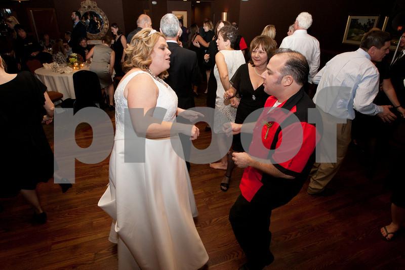 Rampino Wedding-1049.jpg
