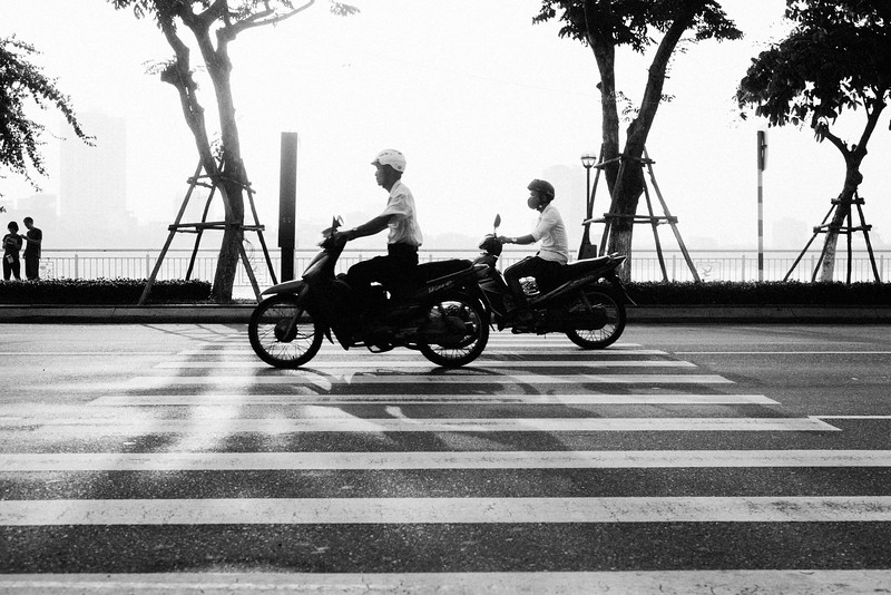 tednghiemphoto2016vietnam-296.jpg