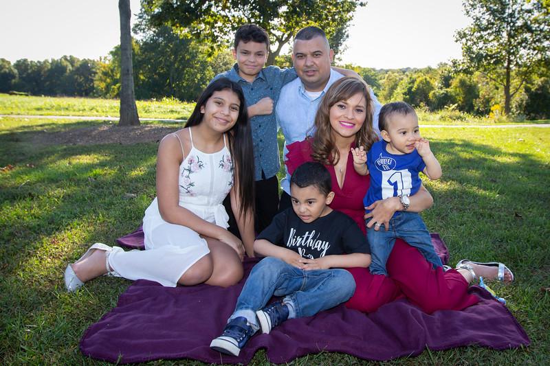 2020 10 Jose and Susanah Family _MG_074475.jpg