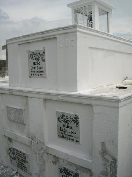 EscazuCentro_Cemetery1bPainting.jpg
