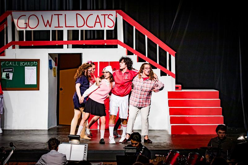19_High-School-Musical-163.jpg