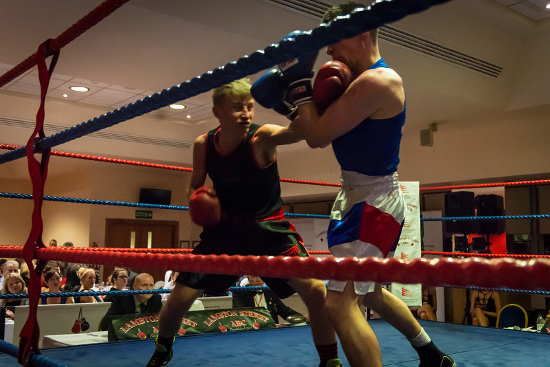 -Boxing Event March 5 2016Boxing Event March 5 2016-21511151.jpg
