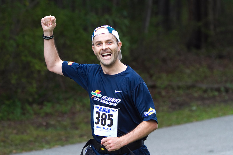 marathon10 - 636.jpg