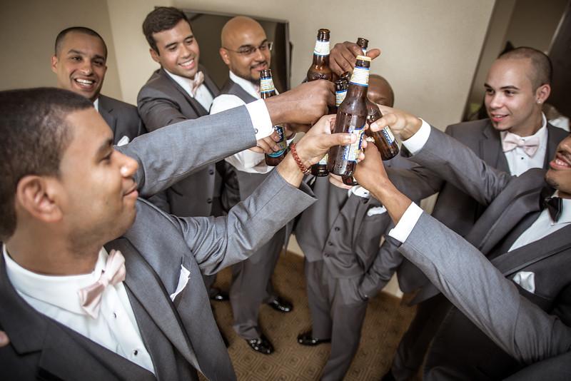 103_groom_ReadyToGoPRODUCTIONS.com_New York_New Jersey_Wedding_Photographer_JENA8838.jpg