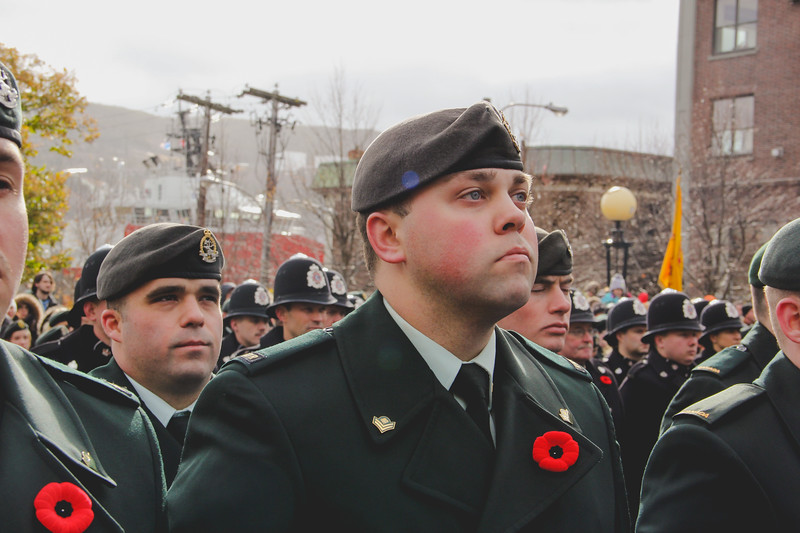 remembrance2017IMG_4052.jpg