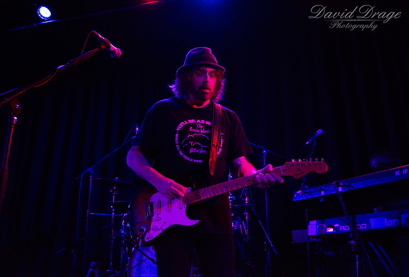 171126-The Icicle Works-_0075 - w.jpg