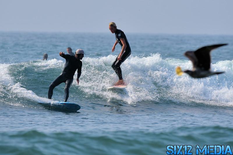 Topanga Malibu Surf- - -261.jpg