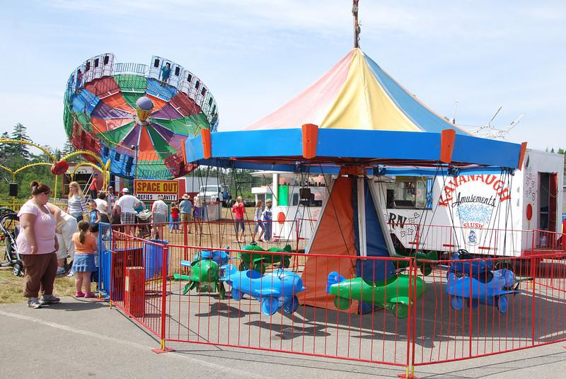 Rotary Festival - 04