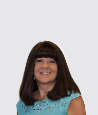 Council Diana Serra D
