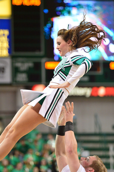 cheerleaders0597.jpg