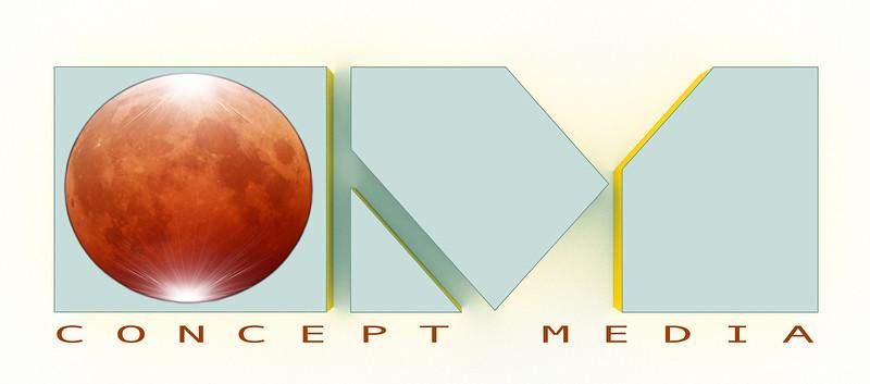 Concept Media 6 Backup 2-1-4.jpg