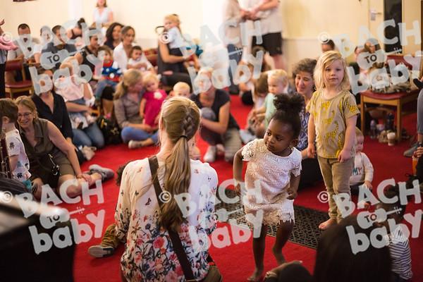 Bach to Baby 2017_Helen Cooper_Islington Barnsbury_2017-07-22-38.jpg
