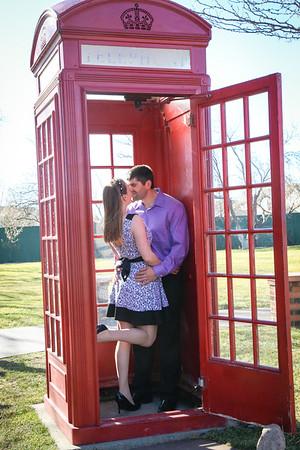 2.8.15 Lauren & Ian