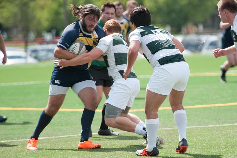 2015 Michigan Academy Rugby vs. Norte Dame 066.jpg