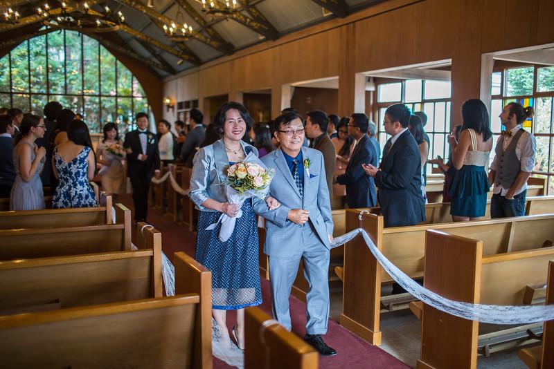 2016-08-27_ROEDER_DidiJohn_Wedding_CARD2_1277.jpg