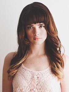 Paige @ Swish